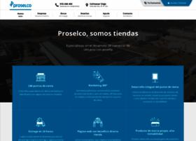 proselco.net