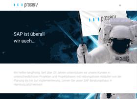 proserv-sys.com
