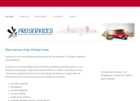 proservices76.fr