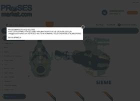 prosesmarket.com