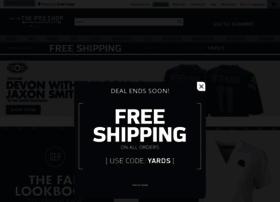 proshop.seahawks.com