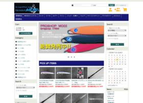 proshopmogi.com