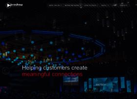 proshow.com