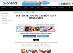 prosicar.com