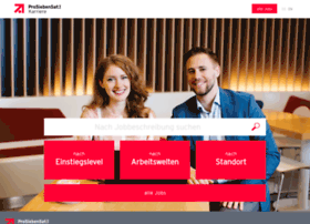 prosiebensat1-jobs.com