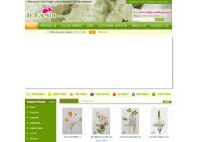 prosilkflower.com