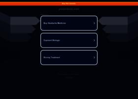 prosindrom.com