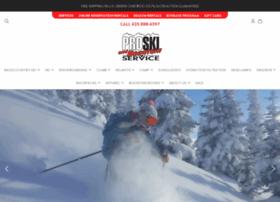 proskiservice.com