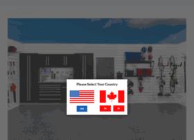 proslat.com