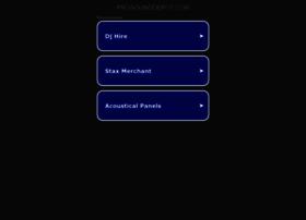 prosounddepot.com