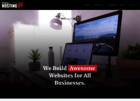 prosourcehosting.com