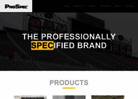 prospec.com