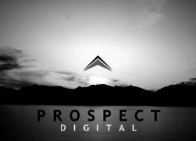 prospect-digital.com