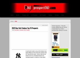 prospect361.com