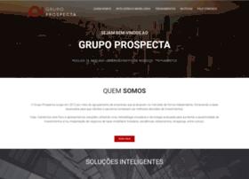 prospecta2i.com.br