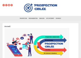 prospection-ciblee.com