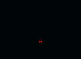 prospectiv.net