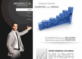 prospectivaempresarial.com.br