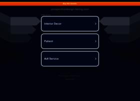 prospectivedesign-leblog.com