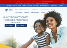 prospectmedical.com