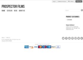 prospector-films.myshopify.com
