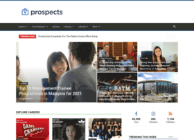 prospectsasean.com
