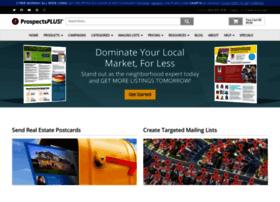 prospectsplus.com