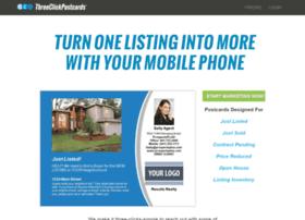 prospectspluspostcards.com