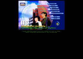 prospektus.its.ac.id