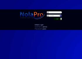 prosper.nolapro.com