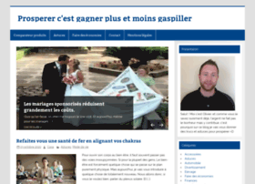 prosperer.net