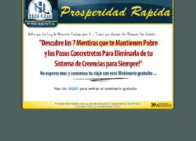 prosperidadrapida.com