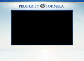 prosperity-formula.justinbinette.info