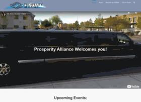 prosperityalliance.com