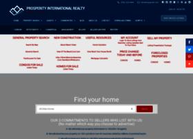 prosperityinternationalrealty.com