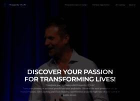 prosperityoflife.com