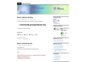 prosperityorg.wordpress.com
