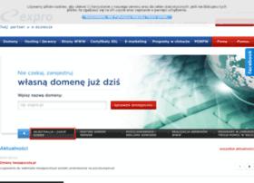 prospero.expro.pl