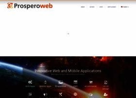 prosperoweb.com