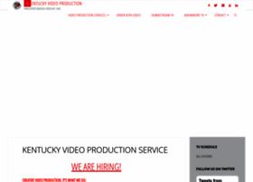 prosperproductions.com