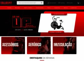 prosportrs.com.br