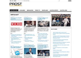 prost-journal.at