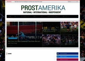 prostamerika.com