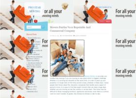 prostarmoving.wordpress.com
