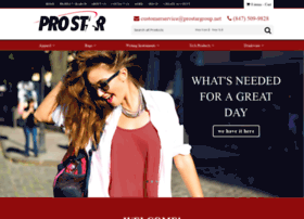 prostarpromotions.espwebsite.com