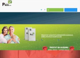 prostatcayi.com