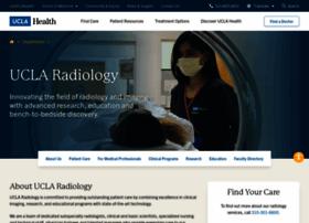 prostateimaging.ucla.edu