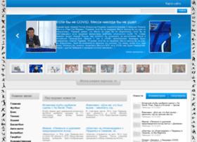 prosto-sport.com