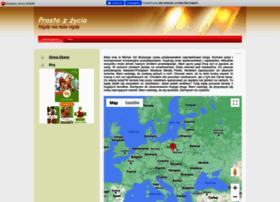 prosto-z.manifo.com
