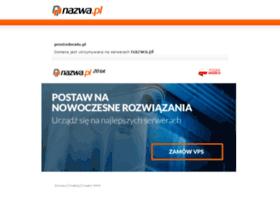 prostodocelu.pl